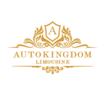 Profile picture of Autokingdom-admin